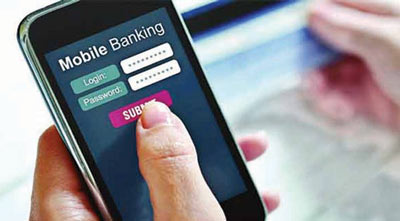 mobile-banking-cash-out